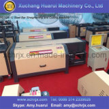 CNC Hrdraulic Rechtmaken van de Staaf van het Staal en Machine Cuttng/Rebar die Machine rechtmaken