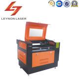 2016 Nouveau cristal, Gourd, Industrie Artisanat Laser Engraving Machine de découpage