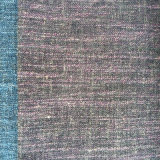 Polyester-Baumwollleinentextilkissen-Vorhang-Bettwäsche-Sofa-Gewebe