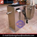 CNC 기계를 위한 장비를 재생하는 기름 필터