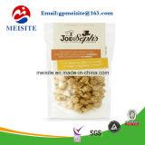 Sacchetti impaccanti freschi della carta kraft della patata/sacchetti della maglia commestibile