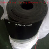 Folha de borracha (quente) da borracha de esponja da pilha para a venda (1.5mm-20mm)