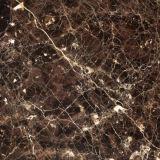 Mattonelle di pavimento lustrate in pieno lucidate poco costose della porcellana di prezzi