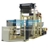 1100 mm de PVC Máquina de película soplada