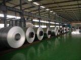 5083 O Aluminum Coil per Automobile