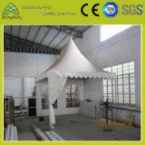 Шатер PVC случая для напольной выставки представления