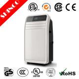 Gute Luft-Sorgfalt Haushaltsgerätportable-Klimaanlage