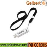 최고 가격 방아끈 8GB USB 섬광 드라이브 부피