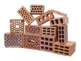 Ausgezeichnete Qualität verwendete automatische Ziegelstein-Maschine für Verkauf