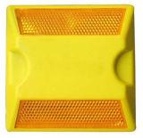 최신 판매 도로 제품 교통 안전 표시 아BS 플라스틱 도로 장식 못