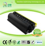 Laser compatibile Toner Cartridge per Brother Tn460