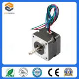 20mm Stepper Motor met Certificatie ISO9001