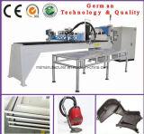 Machine de distributeur de cachetage de garniture de mousse de polyuréthane (DS-20)