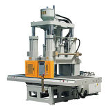 Ht-350/550t personalizam a máquina feita da modelação por injeção