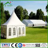 Sale White Gsl-20를 위한 20m Canopy Party Event Marquee Tents