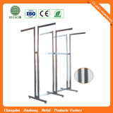 Supermarché High Quality Display Garment Rack