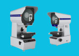 Profil-Projektor mit hohem Definition LCD-Farben-Bildschirm-Digital-Ablesen (VP300-1510Z)