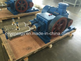 Cyyp 59 Uninterrupted Service Large Flow e High Pressure LNG Liquid Oxygen Nitrogen Argon Multiseriate Piston Pump