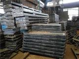 4500kg Elevage de levage de voiture de sous-sol plus fort