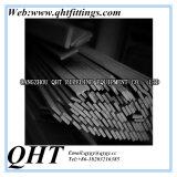 Uso speciale d'acciaio della muffa ed acciaio al carbonio trafilato a freddo di tecnica piani