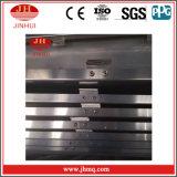 Aluminiumwand-Blatt-zusammengesetztes Aluminiumblatt (Jh140)