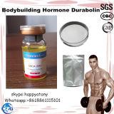 Nandrolone esteróide Decanoate Durabolin da hormona do petróleo de Deca