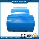 Катушка Gi SGCC Ral8017 PPGI стальная для материала толя