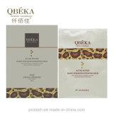 Яда змейки пептида Qbeka продукта внимательности кожи маска маски горячего активно Rejuvenating Anti-Aging