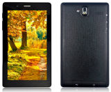 3G携帯用タブレットのパソコンのクォードのコアCPUの+DVBT2 Mtkの解決1024*600IPS 7のインチM701