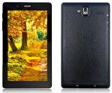 Zoll M701 des Tablette 3G PC Vierradantriebwagen-Kern-DVB-T2 MTK 7