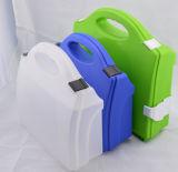 ABS de Harde Plastic Uitrusting van de Eerste hulp van de Steun van de Muur Waterdichte IP68