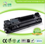 Laserjet Toner 85A Toner Cartridge Compatible für Hochdruck CE285A