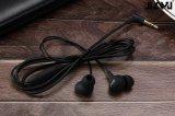 De nieuwe BasHoofdtelefoon van de Hoofdtelefoon van de Hoofdtelefoon Stereo