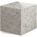 Dekoratives Modern Quartz Stone von Bathroom Vanity Top