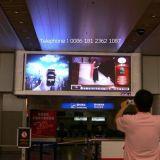 P7.62 het Binnen LEIDENE Xxx VideoScherm Display/LED