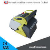 SaleのUsed Key Cutting Machinesの秒E9の高品質Wholesale Price Key Duplicating Machine