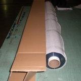 Pellicola molle del PVC della radura eccellente per stampa ed il pacchetto