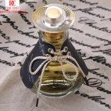 Señora moderna popular Perfume Daily Use Perfume