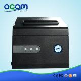 Thermischer Tischplattendrucker des Empfangs-Ocpp-804 mit USB-Serien-parallelem Kanal