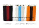 Evic-Vt Battery Kit van Joye met 5000mAh