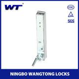 Wangtong 최고 안전 아연 합금 부호 자물쇠