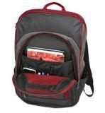 Двойно примите 2 в 1 Backpack багажа чистосердечном и отделяемом