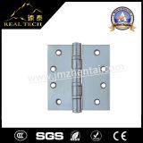 木箱のステンレス鋼のための卸売価格のヒンジは中国の工場に蝶番を付ける