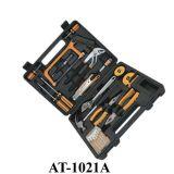 набор инструментов 21PCS