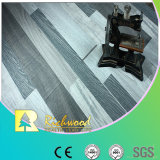 12.3mm E1 HDFミラーのブナの防水薄板にされた床