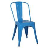 La silla de cena más cómoda y más moderna