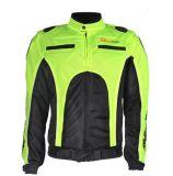 옷 Breathable 기관자전차 재킷을 경주하는 도매 모터바이크를 입는 직업적인 Motocross 장비 방어적인 기관자전차