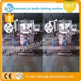 Автоматический автомат для резки ярлыка втулки