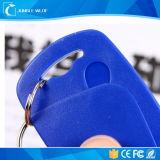 الصين تصميم جديدة رخيصة سعر [أبس] [125كهز] [رفيد] محسّ [كفوب]