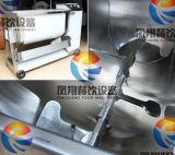 FC-608 Mixing Machine per Food (150L). Impastatrice della carne del riso di verdure dell'insalata